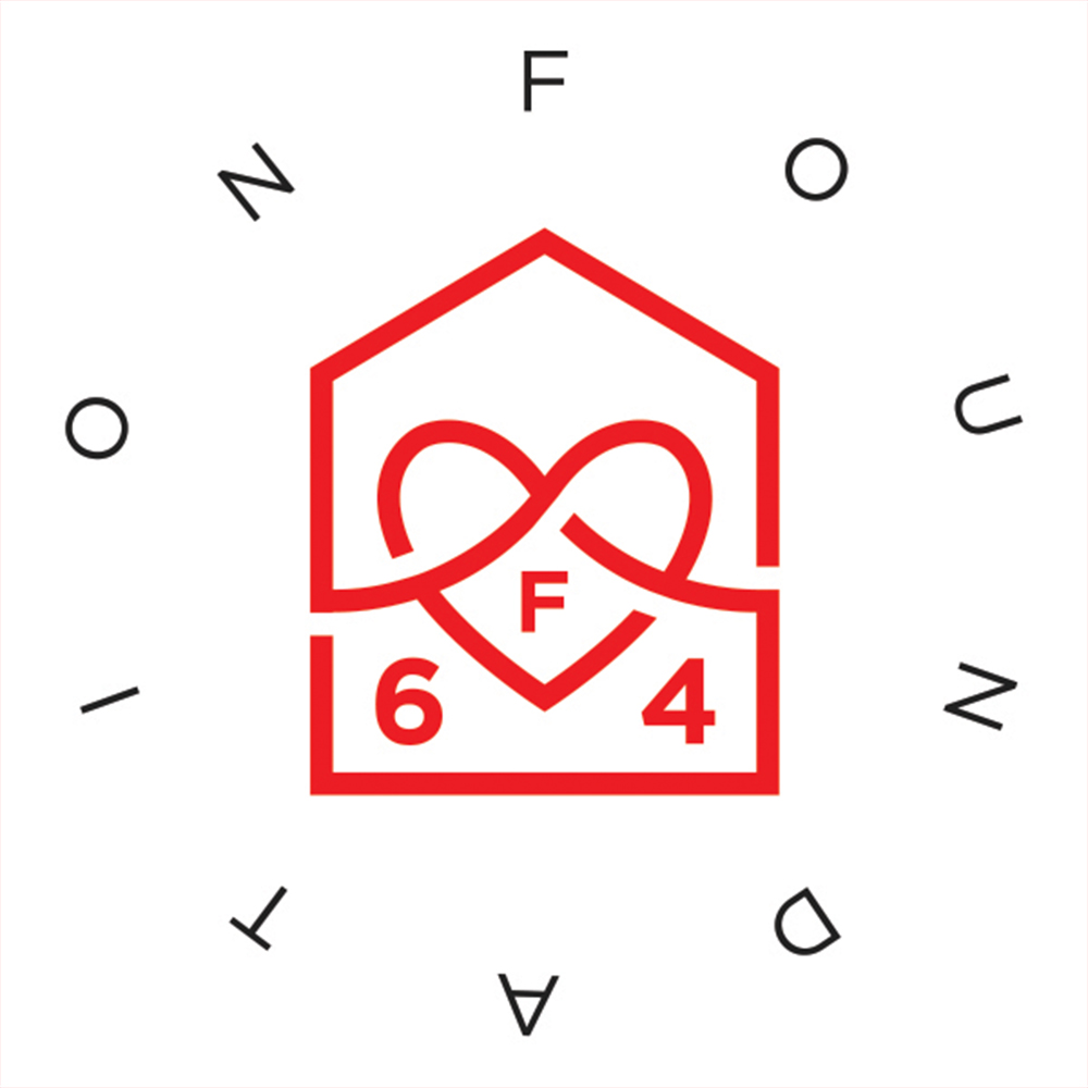 Foundation 64
